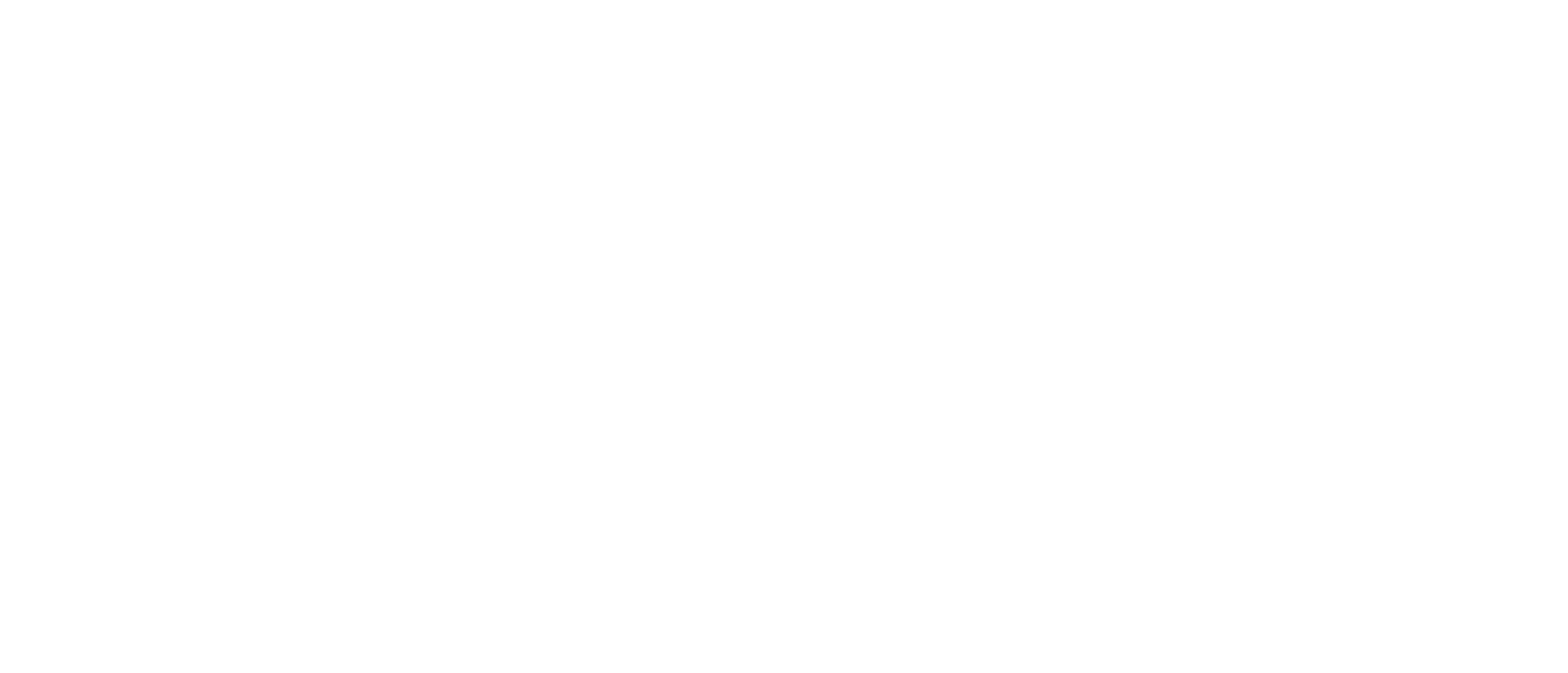 Unite Flooring logo in white